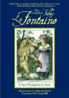 The Complete Fables of La Fontaine - Jean de La Fontaine, Craig Hill, Edward Sorel