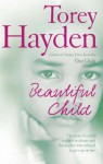 Beautiful Child - Torey L. Hayden