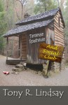 Tattletale Roadhouse and Social Club - Tony R. Lindsay