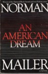 American Dream - Norman Mailer