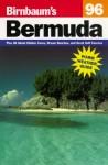 Birnbaum's Bermuda 96 - Alexandra Mayes Birnbaum