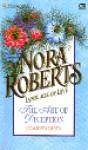 The Art of Deception( Indahnya Dusta) - Nora Roberts