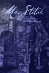 Mr. Stitch (The Corsay Books) - Chris Braak
