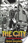 The City - Frans Masereel