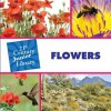Flowers (21st Century Junior Library) - Christine Petersen