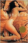 The Butcher and Other Erotica - Alina Reyes, David Watson