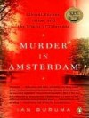 Murder in Amsterdam - Ian Buruma