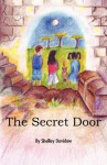 The Secret Door - Shelley Davidow