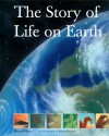 Story of Life on Earth (CL) - Margaret Munro, Karen Reczuch