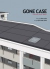 Gone Case: A Graphic Novel, Book 1 - Dave Chua, Koh Hong Teng