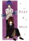 Dear 4 - Cocoa Fujiwara