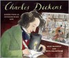 Charles Dickens: Scenes from an Extraordinary Life - Mick Manning, Brita Granstrom
