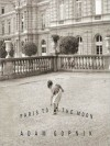 Paris to the Moon (MP3 Book) - Adam Gopnik