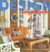 Design Idea Book: Learning from Designer Showhouses - Sunset Books