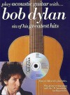 Play Acoustic Guitar with ... Bob Dylan - Arthur Dick