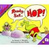 Ready, Set, Hop! - Stuart J. Murphy, Jon Buller