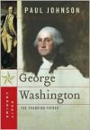 George Washington - Paul Johnson