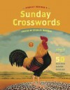 Stanley Newman's Sunday Crosswords, Volume 5 (Stan Newman) - Stanley Newman