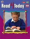 Read 4 Today, Grade 4 - School Specialty Publishing