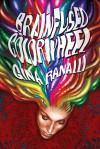 Brainfused Colorwheel - Gina Ranalli