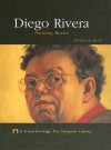 Diego Rivera: Painting Mexico - Deborah Kent, Diego Rivera