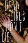 Dead Girls Don't Lie - Jennifer Shaw Wolf