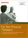 Coding and Payment Guide for the Physical Therapist: An Essential Coding, Billing, and Reimbursement Resource for the Physical Therapist - Deborah C. Hall, Karen Kachur