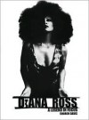 Diana Ross: The Legend in Focus - Sharon Davis