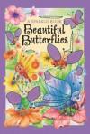 Beautiful Butterflies - The Book Company, Stuart Martin