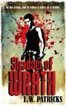 Shadow of Wrath (Sins of the 7 Dystopian Series) - L.W. Patricks