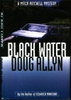Black Water - Doug Allyn