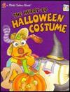 The Hurry-Up Halloween Costume (Big Bag) - Sarah Albee