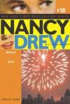 Uncivil Acts (Nancy Drew (All New) Girl Detective) - Carolyn Keene