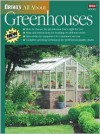 All About Greenhouses - Ortho