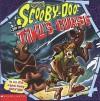 Scooby Doo and the Tiki's Curse - Jesse Leon McCann