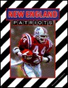 New England Patriots - Richard Rambeck