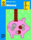 Money: Grade 2-3 - Jo Ellen Moore