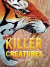 Life-Size Killer Creatures - Daniel Gilpin