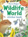 Wildlife World - Maurice Pledger