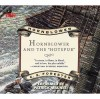 """Hornblower and the """"Hotspur"""" - C.S. Forester"""