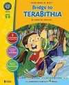 Bridge to Terabithia: Grades 5-6 [With Transparencies] - Marie-Helen Goyetche