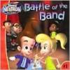 Battle of the Band - Steven Banks, Barry Goldberg