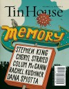 Tin House: Memory - Win McCormack, Holly MacArthur, Rob Spillman