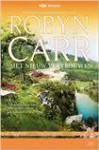 Met nieuw vertrouwen - Robyn Carr, Karin Jonkers