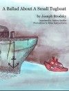 A ballad about a small tugboat - Joseph Brodsky