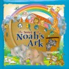 Story Of Noah's Ark - Lorella Flamini