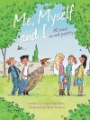 All about Sex and Puberty (Me, Myself and I) - Louise Spilsbury, Mike Gordon