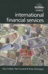 International Financial Services - Gary Collyer, Paul Cowdell, Peter Mcgregor