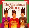The Christmas Story - Julie Downing, Deni Bown
