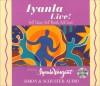 Iyanla Live!: Self-Value, Self-Worth, Self-Love - Iyanla Vanzant